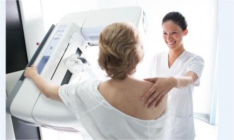 La Fundación Tecnología y Salud defiende el uso eficiente de la tecnología sanitaria para mejorar la calidad de vida del paciente oncológico