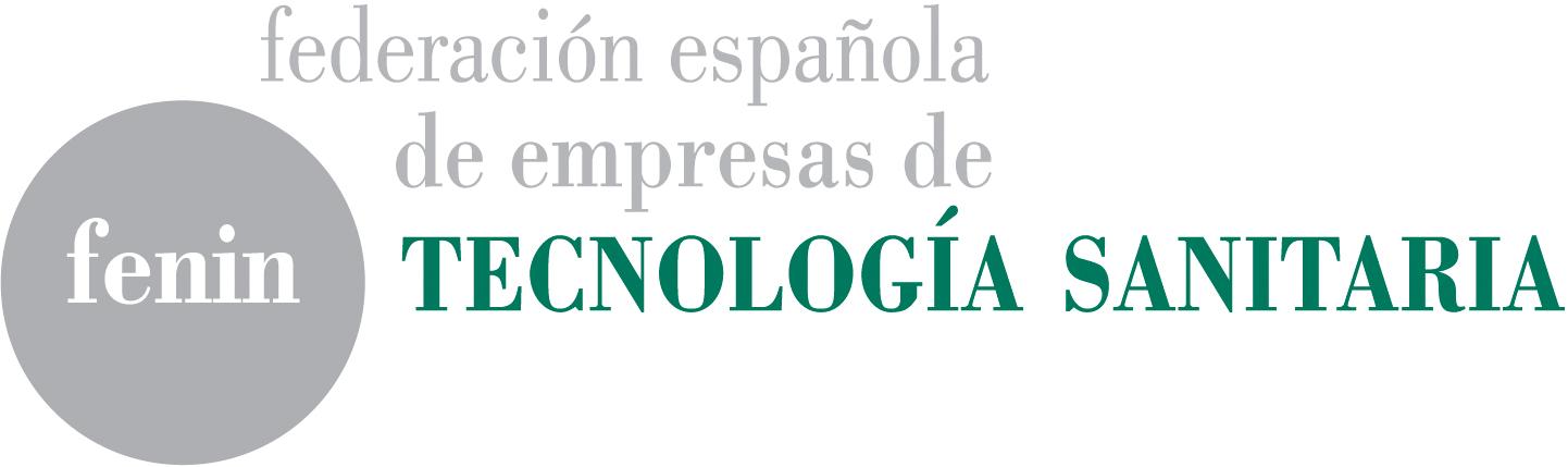 Más de 40.000 pacientes respiratorios crónicos de Murcia podrían ver afectada su atención domiciliaria