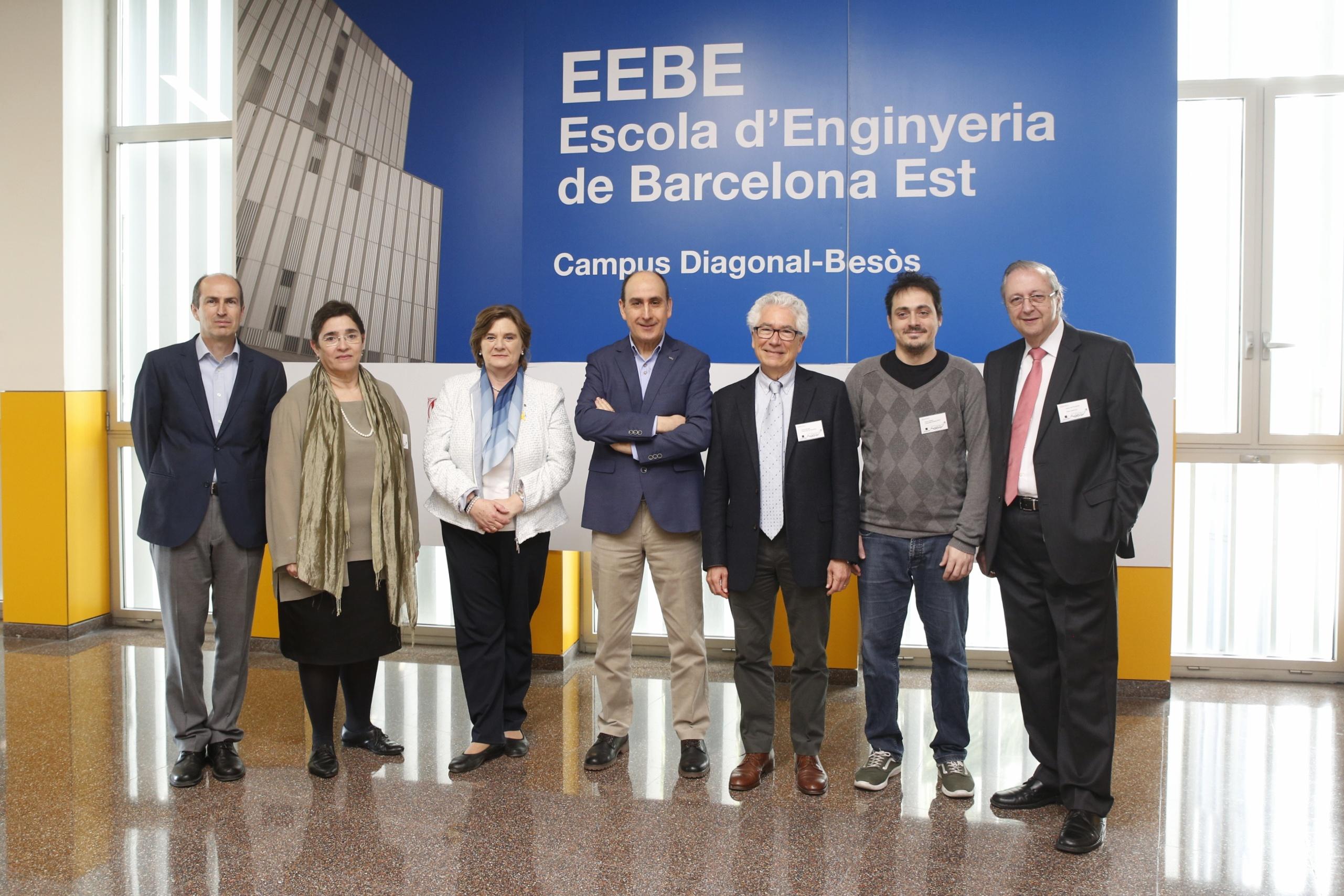 Fenin organiza el segundo Fórum de Talento en Ingeniería Biomédica