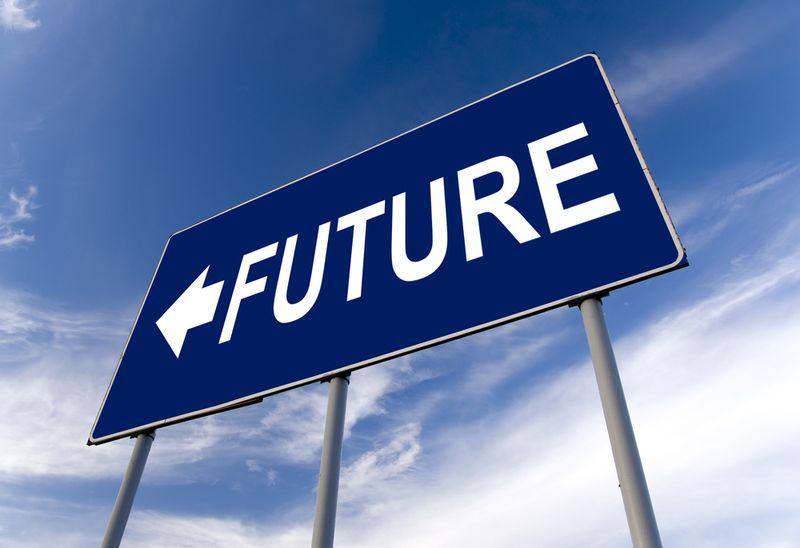 """Informe COVID-19: """"Construyendo un Nuevo Futuro"""". Reflexiones y Nuevos Retos, desde un Enfoque Clínico y Organizativo"""
